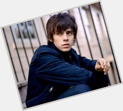 Jake Bugg birthday 2015