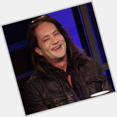 Jake E Lee birthday 2015