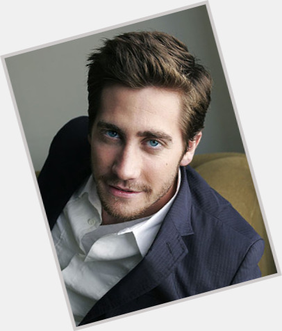 Jake Gyllenhaal birthday 2015