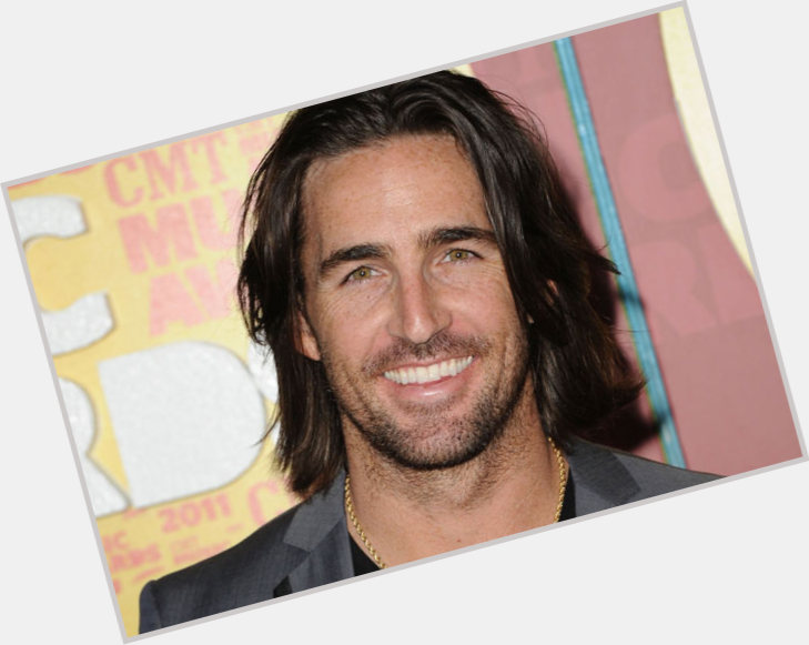 Jake Owen birthday 2015