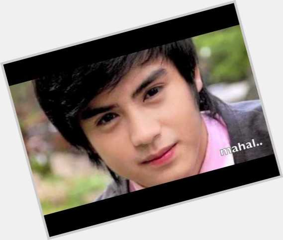 Jake Vargas birthday 2015