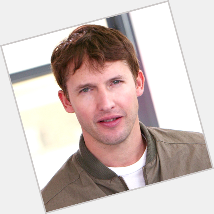 James Blunt birthday 2015