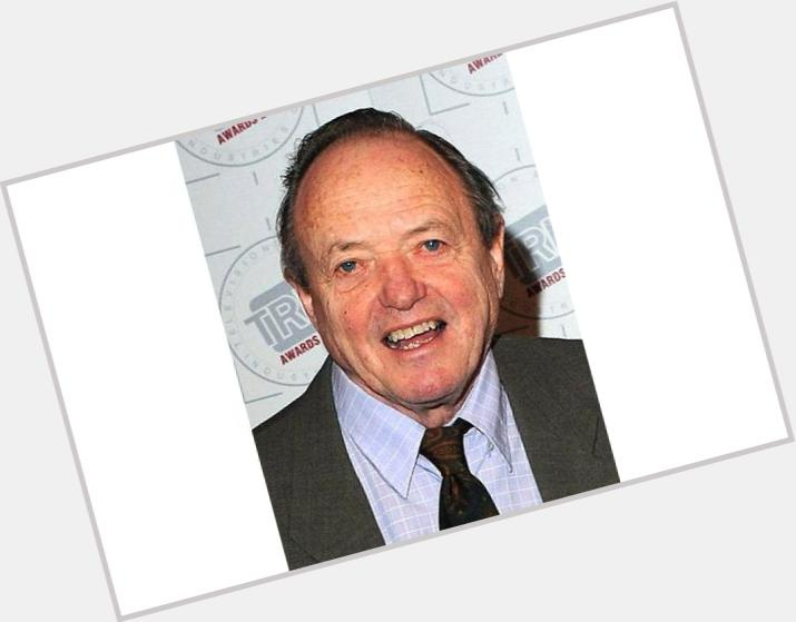 James Bolam birthday 2015
