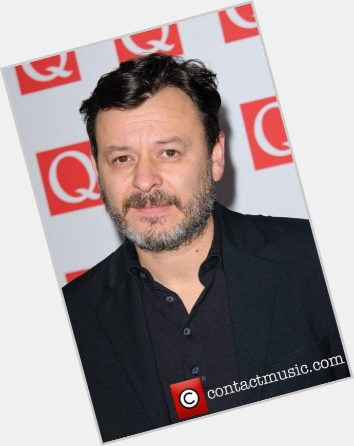James Dean Bradfield birthday 2015