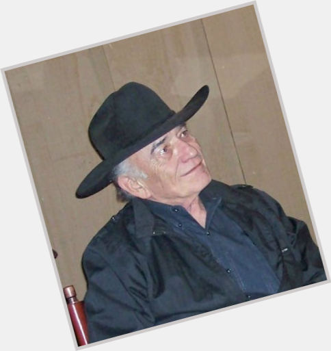 James Drury birthday 2015