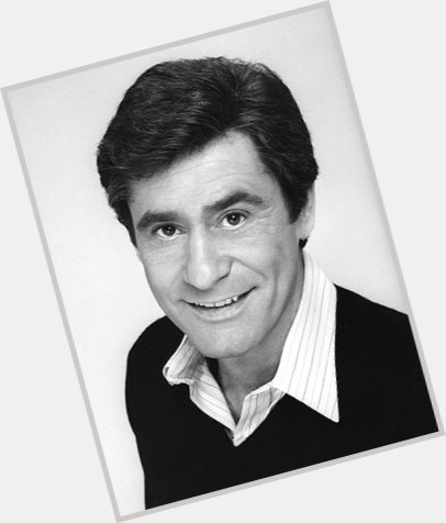 james farentino find a gravejames farentino movies, james farentino imdb, james farentino actor, james farentino tina sinatra, james farentino cause of death, james farentino net worth, james farentino spouse, james farentino wife, james farentino relationships, james farentino find a grave, james farentino death, james farentino age, james farentino height, james farentino son, james farentino tv shows, james farentino tv series, james farentino michele lee, james farentino movies and tv shows, james farentino movies list, james farentino obituary