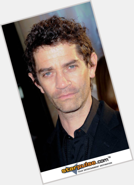 James Frain birthday 2015