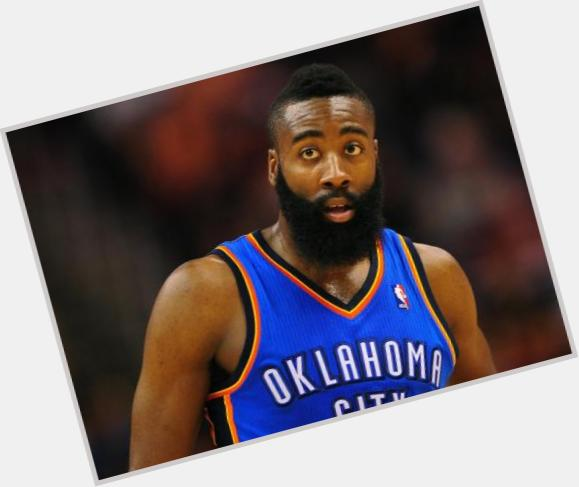 James Harden birthday 2015
