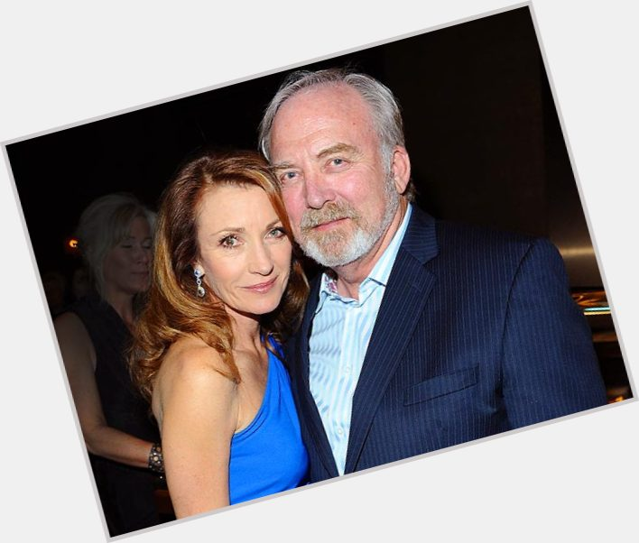 James Keach birthday 2015
