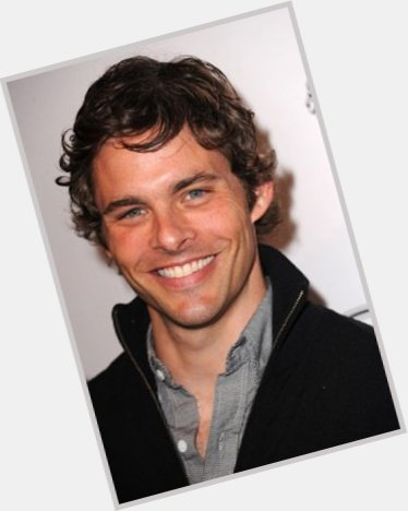 james marsden movies 0