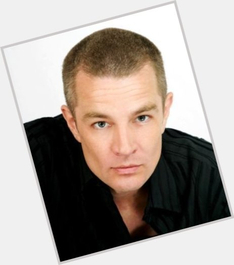 James Marsters birthday 2015