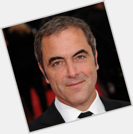 James Nesbitt birthday 2015