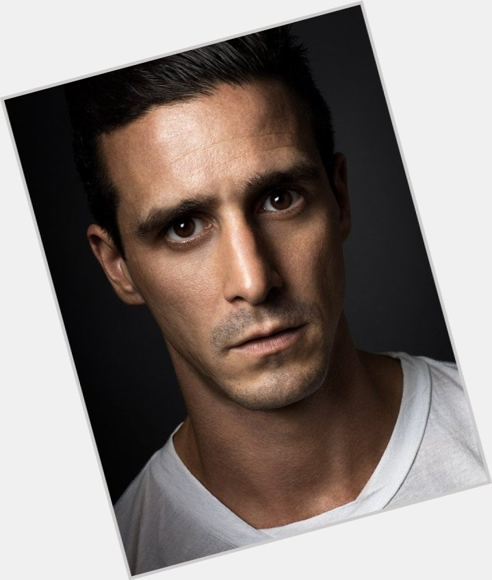 james ransone interview