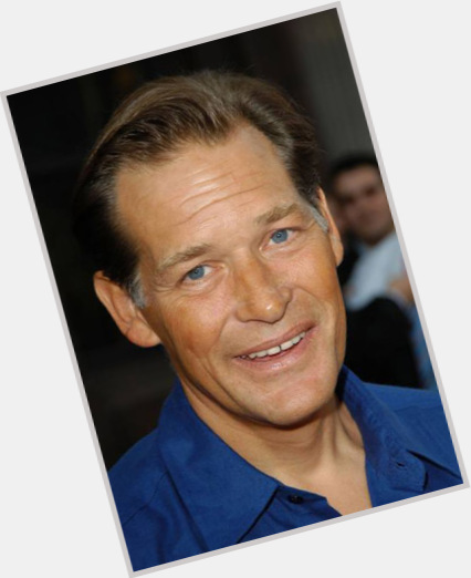 James Remar birthday 2015