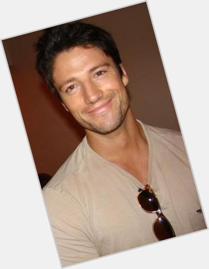 james scott days of our lives 0