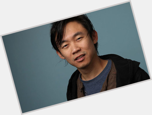 James Wan birthday 2015