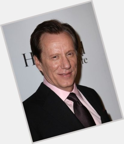 James Woods birthday 2015