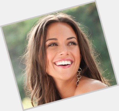 Jana Kramer birthday 2015