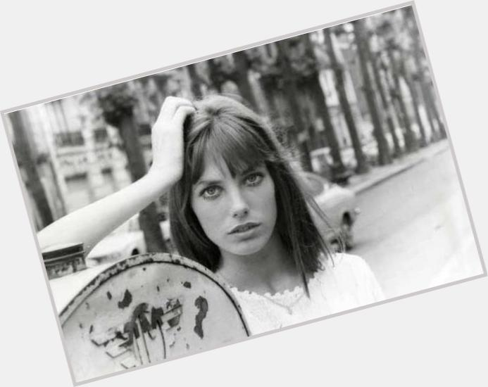 Jane Birkin birthday 2015