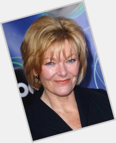 Jane Curtin birthday 2015