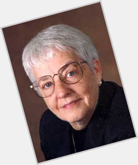 Jane Elliot birthday 2015