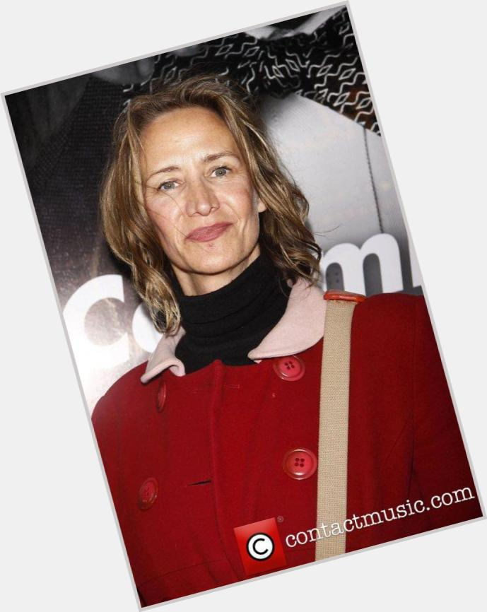 Janet Mcteer birthday 2015