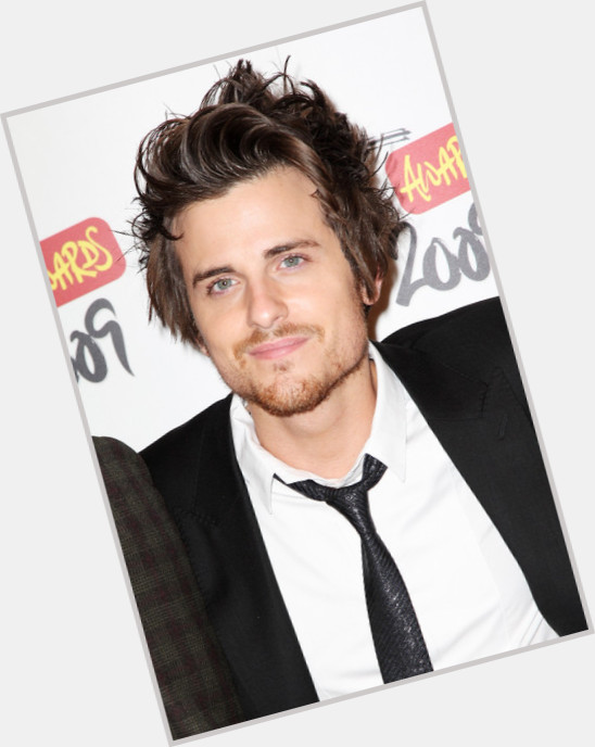 Jared Followill birthday 2015