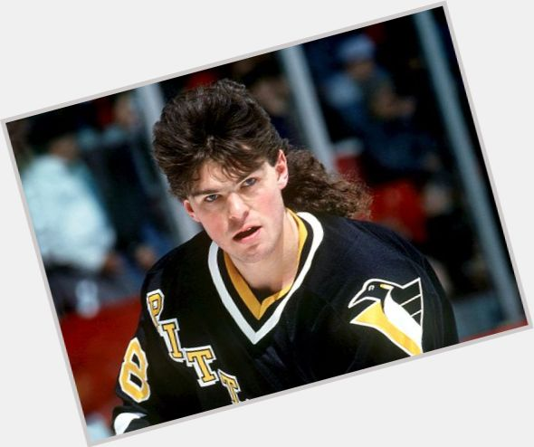 Jaromir Jagr birthday 2015
