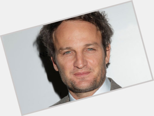 jason clarke zero dark thirty 0