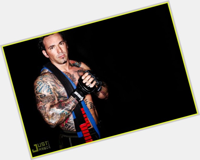 Jason David Frank birthday 2015