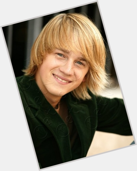 Jason Dolley birthday 2015