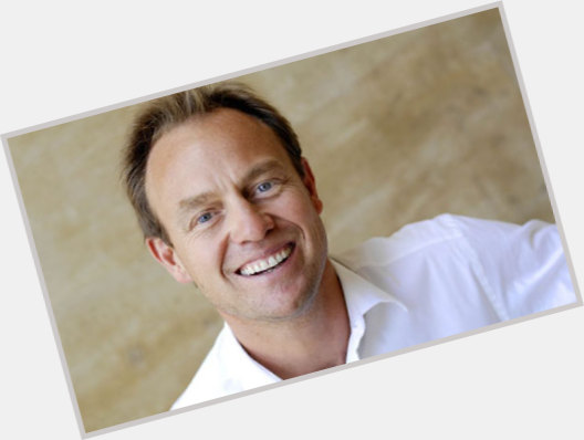 Jason Donovan birthday 2015