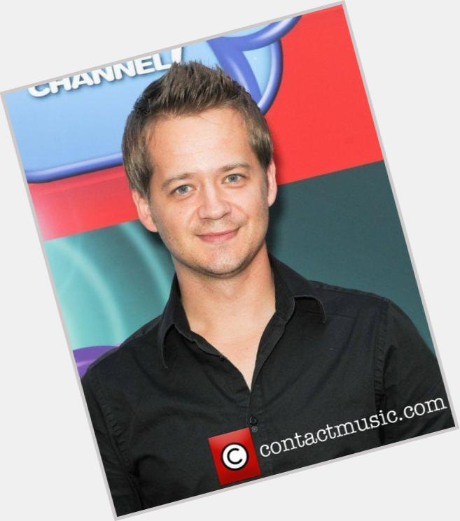 Jason Earles birthday 2015