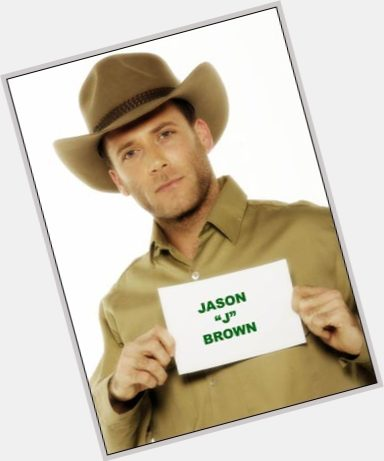 jason j brown five 2