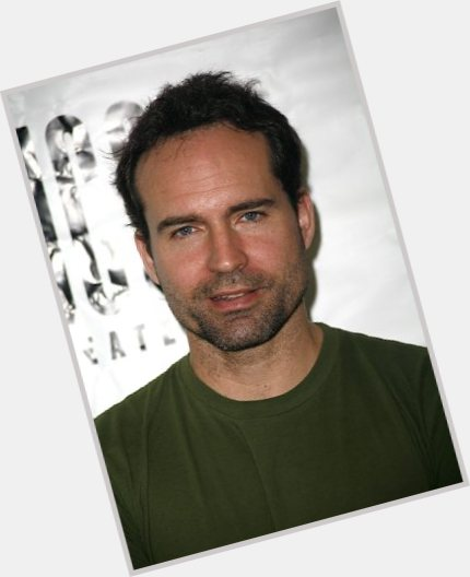 Jason Patric birthday 2015