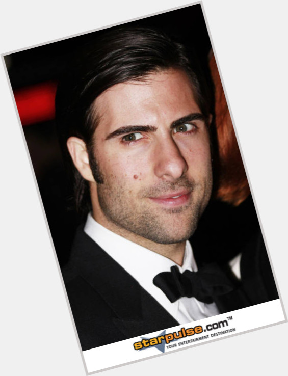 Jason Schwartzman birthday 2015