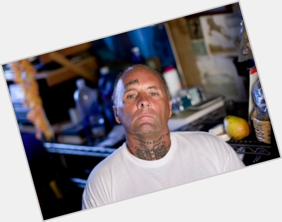 Jay Adams birthday 2015