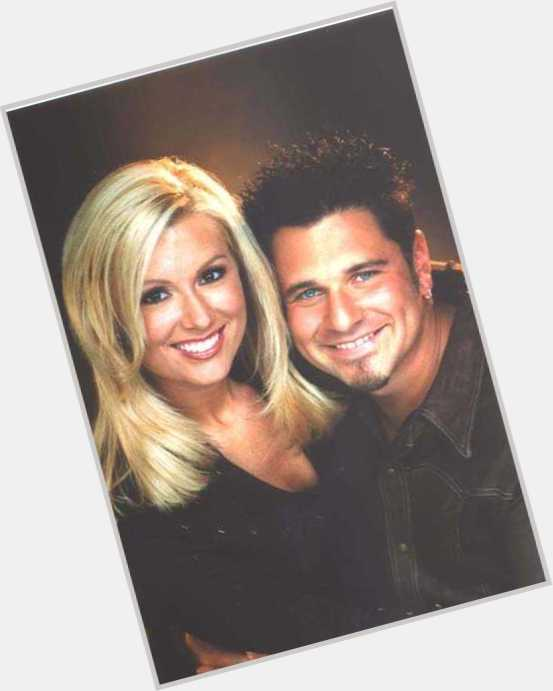 Jay Demarcus birthday 2015