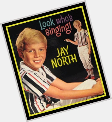 Jay North birthday 2015