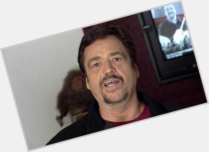 Jay Osmond birthday 2015