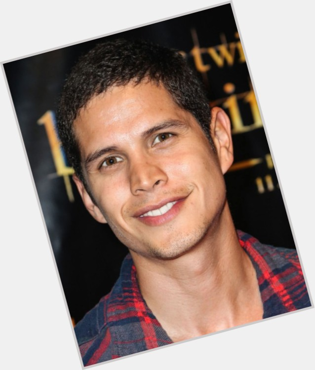 Jd Pardo birthday 2015