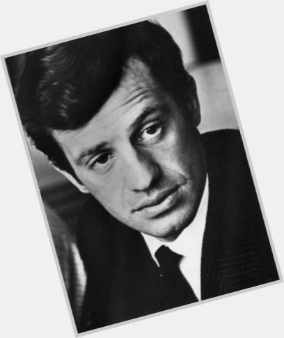 Jean Paul Belmondo birthday 2015