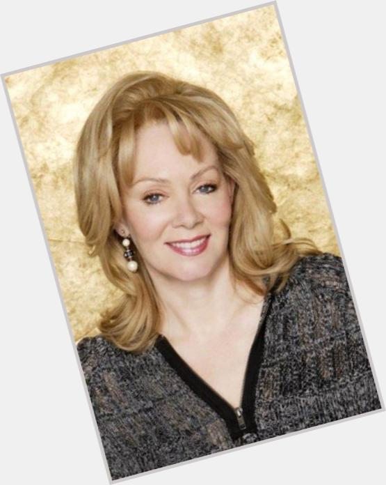 jean smart young 8