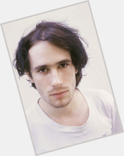 Jeff Buckley birthday 2015