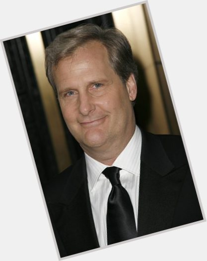 Jeff Daniels birthday 2015