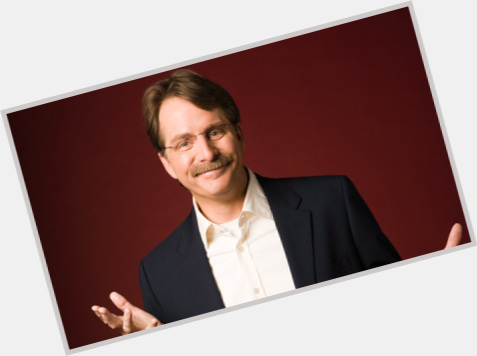 Jeff Foxworthy birthday 2015