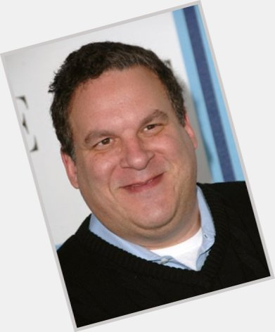 Jeff Garlin birthday 2015