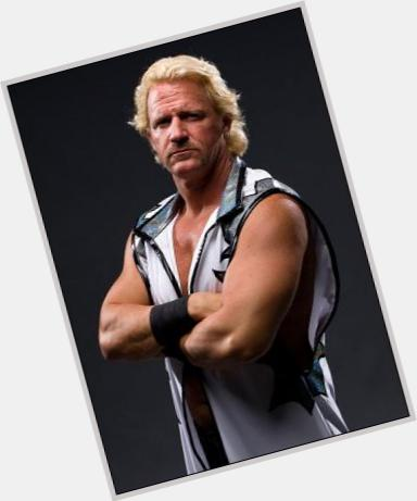 Jeff Jarrett birthday 2015