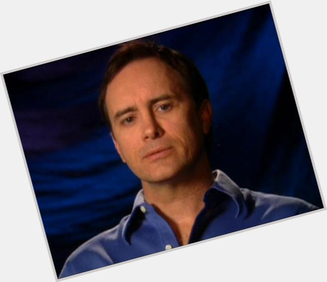 Jeffrey Combs birthday 2015