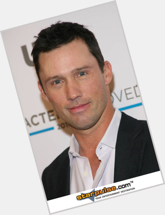 Jeffrey Donovan birthday 2015